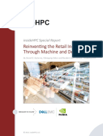 insideHPC-Report-Reinventing-the-Retail-Industry