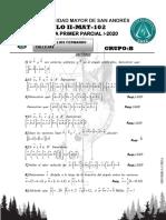 Pract. CALCULO 2  1er Parcial.pdf