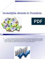 173822405-Investitii-Straine-in-Romania