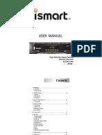 user_manual_x8