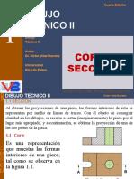 Capítulo_01_Secciones[1].pptx
