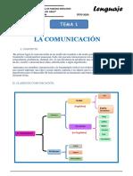 SEPARATA SEMANA 1 , 2 Y 3.pdf