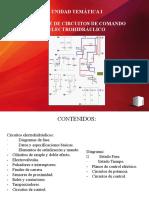 Especificaciones e introducción