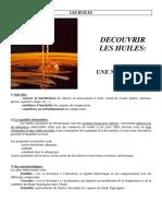 16 les huiles frigorifiques.pdf