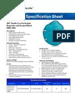 1860 N95 Particulate Respirator Spec Sheet_FINAL_V4.pdf