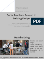 unit vi social problems of interaction 1a