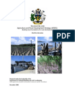 DraftARDSAgriculture and Rural Development Strategy.pdf