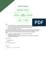 Object Oriented Programming.pdf
