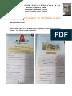 GUIA PLAN LECTOR  I PERIODO.docx