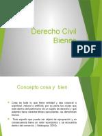 Derecho Civil Bienes I-.pptx