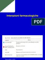 Antipsicotici-2-AA-2018-2019