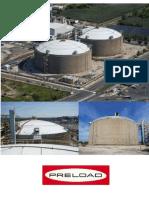 PRELOAD Cryogenic Brochure REV05 021716.pdf
