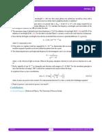 2.13__Exercises.pdf