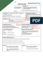 lesson plan guide 06152020