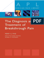 The_Diagnosis_and_Treatment_of_Breakthrough_Pain.pdf