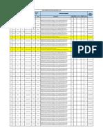 3.CUADRO DE ESTRUCTURAS PROYECTADAS-CU-125(r)
