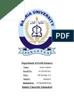Islamiyat-Assignment-Awais-031-23042020-101744pm