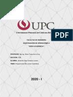 TA1 - CAMPOS LOZANO.pdf
