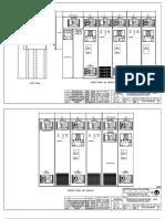 100- 600V SWBD.pdf