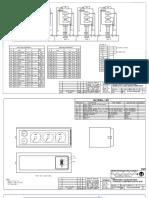 110- GENERATOR.pdf