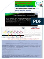 ficha de aprendizaje 15- 19 junio 2020 EPT.pdf