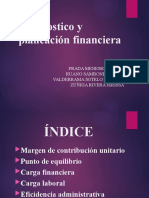 PUNTO DE EQUILIB EXPOSICON - DIAGNOSTICO (3)