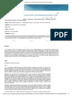 proteccion Cms. Esp. 2.pdf