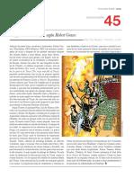 45-ESCAFANDRA-737_Guerra de Troya.pdf