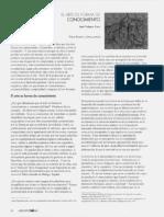 El-arte-es-forma-de-conocimiento.pdf