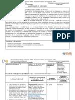 Guía integrada de actividades(1).pdf