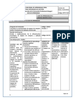 Guia N. 3 - Sistemas Operativos linuxV3(8) (1).pdf