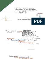 PROGRAMACION LINEAL 1.pdf