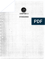 RC CAD Standards - Lines, Fonts