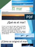 elmar-150323112412-conversion-gate01