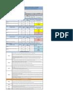 calendario MPT  NRC 6894 (1) (2).pdf