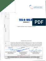 TES-B-106-03-R0