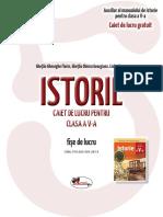 Auxiliar istorie clasa a V-a.pdf