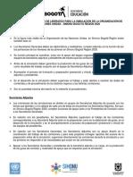 FUNCIONES DE LOS CARGOS DE LIDERAZGO SIMONU BOGOTÁ REGIÓN 2020.pdf