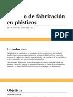 procesodefabricacinenplsticos-LECTURA EN CURSO