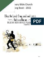 Hindi-English-Song-eBook--2015.pdf