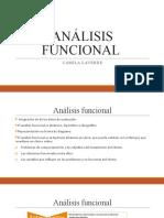Análisis funcional-1