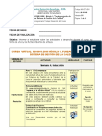 Cronograma de Formacion Modulo1.doc