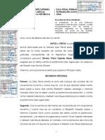 Resolucion_10_20200213114817000741915.pdf