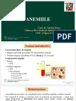 Anemiile_2019_2020_CR.pdf
