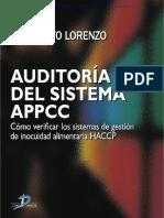 Auditoría del Sistema APPCC- Luis Couto Lorenzo.pdf