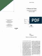 O rosto de cristo - Armindo Trevisan-  13-39.pdf