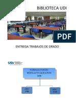 PRESENTACION NORMAS ICONTEC -UDI (1)