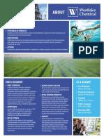 WLK-Fact-Sheet-2020-2Pager-3