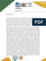 Historia Fase 3.pdf