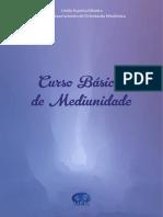UEM_Apostila_CursoBasicoMediunidade.pdf